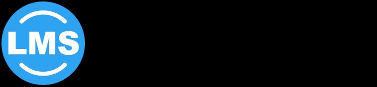 Laret Melsch Systems
