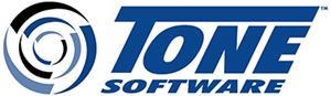 Logo TONE Software